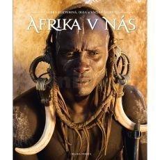 afrika-v-nas