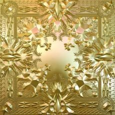 album the throne