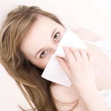 Skutečná léčba alergií: vakcíny