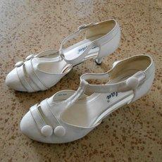 kurzy tance