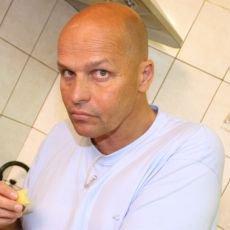 Ano šéfe - Restaurace U Pavouka - Hořesadla