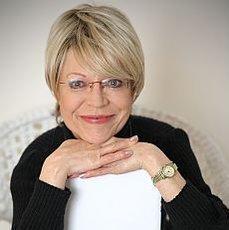 Magda Váňová