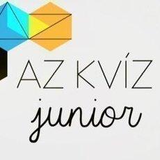 AZ-kvíz junior od února na ČT:D