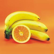Ovoce plné zdraví