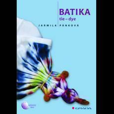 batika-tie-dye