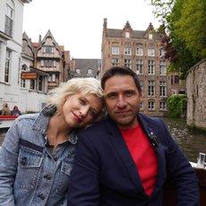 Bedekr Amsterdam