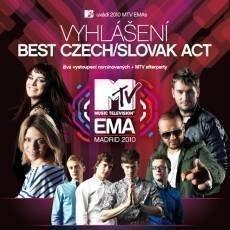best-czech-slovak-sasazu