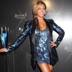 Sexy nožky showbusinessu? Beyoncé trhá rekordy!