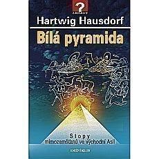 bila-pyramida