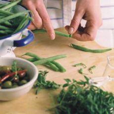 zelenina-jako-lek-fazole