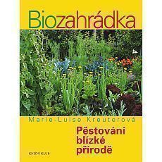 biozahradka