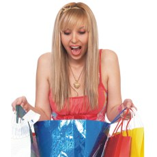 Jak vybírat e-shop pro vaše nákupy