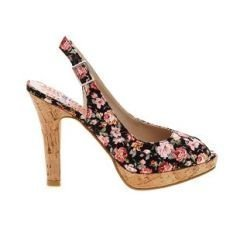 jarni-obuv