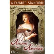 cas-alexander-stainforth-kniha-krasna-karolina