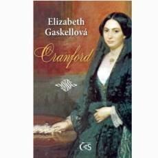 cas-elizabeth-gaskellova-cranford