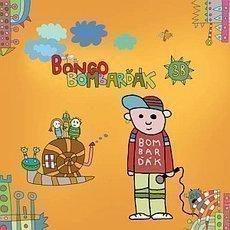 CD Bongo Bombarďák