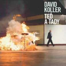cd-david-koller-ted-a-tady