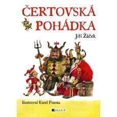 certovska-pohadka