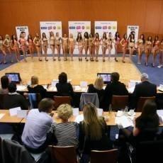 ceska-miss-2011-finalistky
