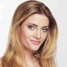 Česká Miss 2016 - finalistka č. 10 – Dominika Košťálová