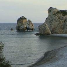 Cestománie: Kypr: Ostrov lásky