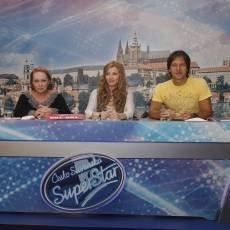 cesko-slovenska-superstar-porota