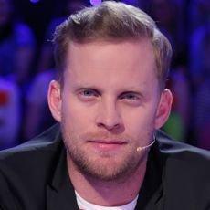 Česko Slovensko má talent 2015 - porotce Jakub Prachař