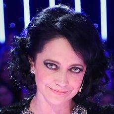 Česko Slovensko má talent 2015 - porotkyně Lucie Bílá