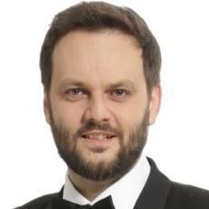 Česko Slovensko má talent 2015 - moderátor Milan Junior Zimnýkoval
