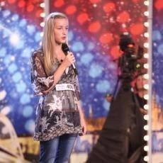 cesko-slovensko-ma-talent-zpevacka