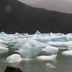 Cestománie: Argentina – Chile – Drsnou Patagonií