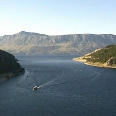 Cestománie: Chorvatsko – Klenotnice Jadranu