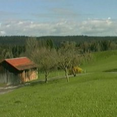 Cestománie: Německo – Grüss Gott z jihu
