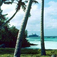 Cestománie: Seychely a Maledivy – Dva ráje