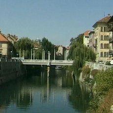 Cestománie: Slovinsko – Brána na Balkán