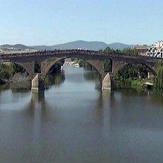 Cestománie - Španělsko – Tři úhly pohledu