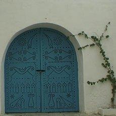 Cestománie. Tunisko – Pouštní růže