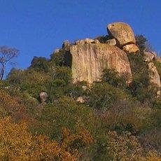 Cestománie: Zimbabwe – Všechny barvy Afriky