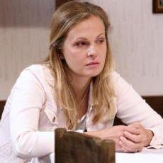 Michaela Badinková vstupuje do seriálu Cesty domů