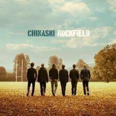 Chinaski vydali album Rockfield