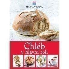 chleb-v-hlavni-roli