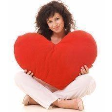 Přítel tvého srdce