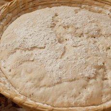 Co naše babičky uměly a na co my jsme zapomněli - Chléb