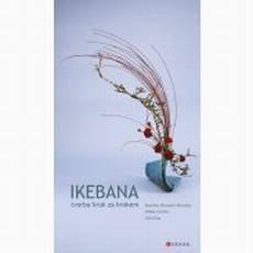 computer-press-ikebana