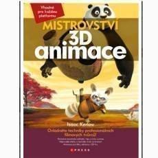 computer-press-mistrovstvi-3d-animace