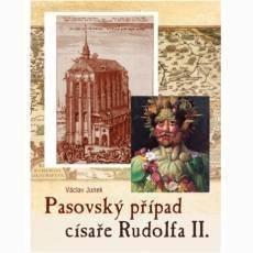 computer-press-pasovsky-pripad-cisare-rudolfa-II