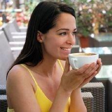 3 způsoby, jak vychutnat cappuccino