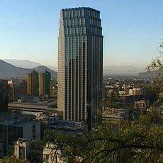 Cestománie - Chile: Horký sever, chladný jih