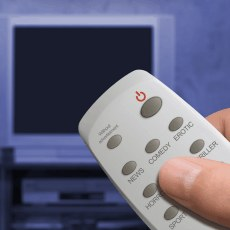 televize