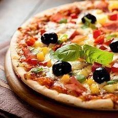 Jídla, která proslavila italskou kuchyň po celém světě